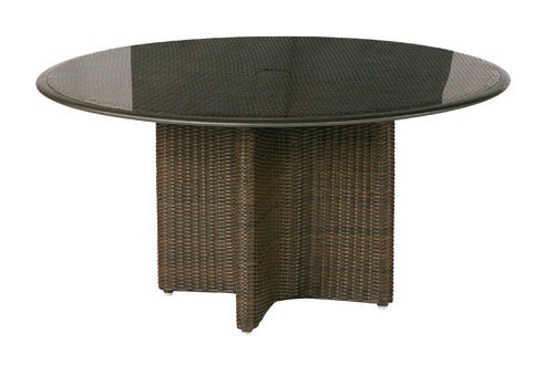 Savannah 150 Circular Dining Table