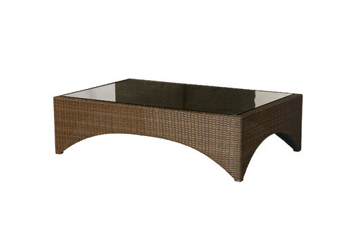 Savannah Large Coffee Table