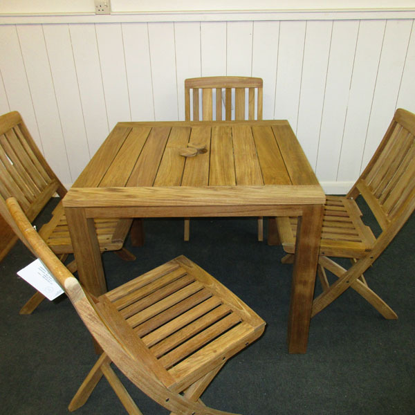 Teak Garden Furniture Sale Clearance Website